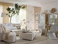 Kleine Wohnzimmer Gestalten - einrichten mit farben unsere neue rubrik