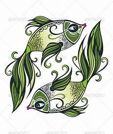 Terbaru 41 Gambar Logo Zodiak