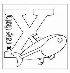 Malvorlagen Xl Xda Coloring Pages Vector Images 180 000