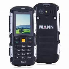mobiles mann mann zug s ip67 waterproof rugged phone dual sim cards gsm cell phone
