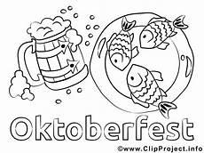 Kostenlose Malvorlagen Ausmalbilder Oktoberfest Kostenlose Ausmalbilder