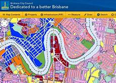 brisbane city council house plans new city plan 2014