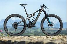 what is the least e bike on the market quora