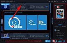 handbrake settings for youtube handbrake settings for dvd