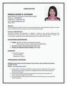 resume sle first sle resumes