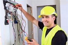 depannage installation electrique tenue d 233 lectricit 233 pour un 233 lectricien power