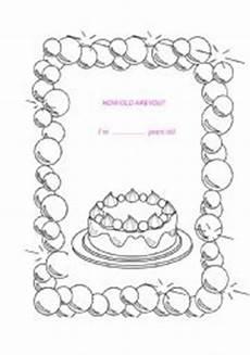 s birthday worksheets 20261 my birthday cake esl worksheet by nataly75h
