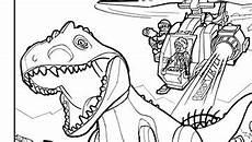 lego jurassic park coloring pages kortit v 228 rityskuva