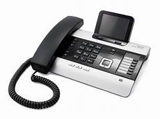 gigaset dx800a all in one gigaset dx800a dual ip and analogue deskphone yay