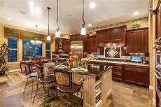 Interior Design Ideas Kitchen Pictures 14 Amazing Kitchen Interior Design Ideas For Any Home