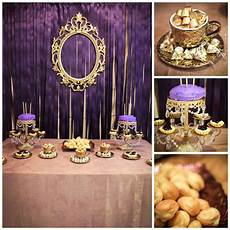Royalty Themed Decorations the 25 best royal theme ideas on royal