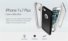 Spigen Pamerkan Iphone 7 Dan 7 Plus Fitur Dan
