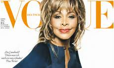 tina turner heute tina turner 73 is oldest to grace cover of vogue