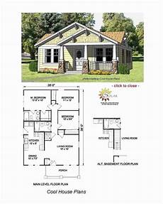 executive bungalow house plans 1930 bungalow house plans new 1930s house plans luxury