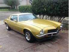 buy car manuals 1971 chevrolet camaro electronic valve timing 1971 camaro 350 factory air condition 4 speed tach mostly original paint for sale photos
