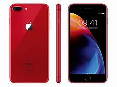 apple iphone 8 plus 256 gb product rot
