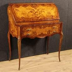 mobili d epoca i mobili intarsiati una tradizione antica