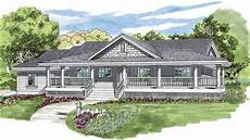 hanley wood house plans hanley wood house plans easy diy woodworking projects