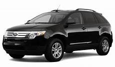 how to learn all about cars 2007 ford edge on board diagnostic system amazon com 2007 ford edge reviews images and specs vehicles