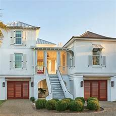 tour this breezy south carolina beach house coastal living