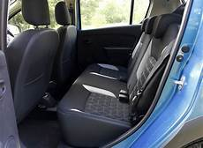 Essai Dacia Sandero Stepway Best Seller