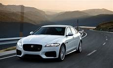 2019 jaguar price jaguar xf 2019 price fast car top sped specification
