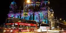 guided city tour berlin light weeks 2017 berlin de