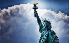 Statue Of Liberty Wallpapers statue of liberty wallpapers wallpaper cave