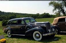 1938 Buick Images - auction results and data for 1938 buick series 90 limited