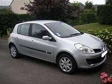 lot de voiture pour marchand pas cher marchand voiture occasion belgique le monde de l auto