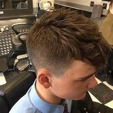 grade 2 hair descargardropbox