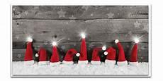 de weihnachtskarten sticker b 252 robedarf