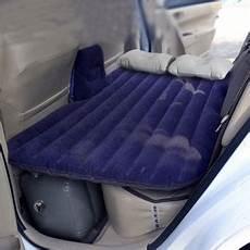 matelas gonflable pour voiture lit de voyage cing