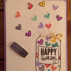 Ausgefallene Geburtstagskarten Selber Basteln - ausgefallene geburtstagskarten selber basteln aus papier