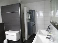 pin alexandra wolff auf neubau gemauerte dusche