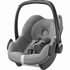 maxi cosi pebble car seat available from w h watts pram shop