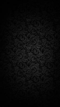 4k black and white wallpaper for mobile wallpaper hd 1080 x 1920 smartphone