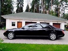 how cars engines work 2004 maybach 62 transmission control 2004 maybach 62 specs engine size 5500cm3 fuel type gasoline drive wheels fr or rr
