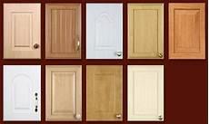 Door Refacing by Refacing Doors Refacing Cabinet Doors 23 Prissy