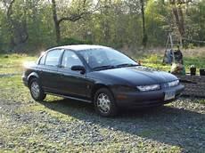 hayes auto repair manual 1996 saturn s series parental controls 1996 saturn s series vin 1g8zh5282tz209668 autodetective com