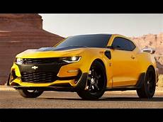 Transformers Bumblebee Camaro 1 2 3 4 5 Series Legacy