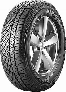 Günstige Reifen Kaufen - 7 50 r16 offroad 4x4 suv reifen kaufen