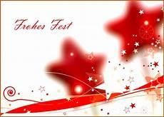 14 weihnachtskarten kostenlos vorlagen123 vorlagen123