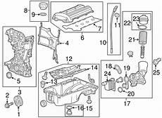 2012 cruze engine diagram engine parts for 2013 chevrolet cruze eco gmpartsnow
