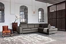 divani in pelle prezzi divani in pelle