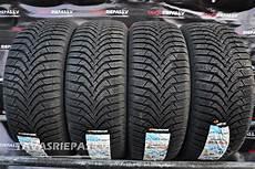 Tires Hankook Winter I Cept Rs2 W452 205 55 R16