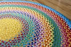 bunter runder teppich bunter runder teppich deutsche dekor 2018 kaufen