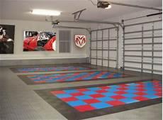 peinture sol garage peinture sol garage table basse relevable