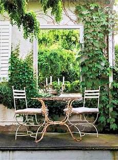 Outdoor Bilder Garten - outdoor garden with mirror garden mirrors