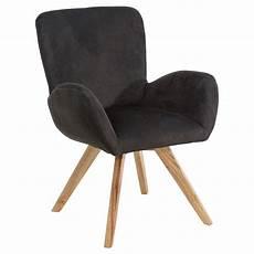 Modern Loft Sessel Skandinavisches Design